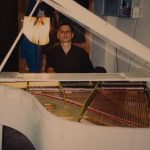Pianinų meistras